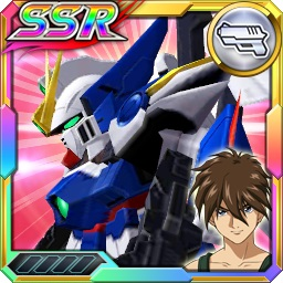 /theme/dengekionline/srw-x/images/uniticon/10900106