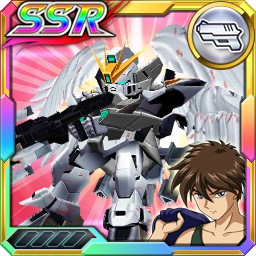 /theme/dengekionline/srw-x/images/uniticon/10900155