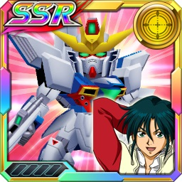 /theme/dengekionline/srw-x/images/uniticon/11000015
