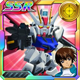 /theme/dengekionline/srw-x/images/uniticon/11100045