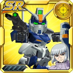 /theme/dengekionline/srw-x/images/uniticon/11100144