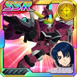/theme/dengekionline/srw-x/images/uniticon/11100215