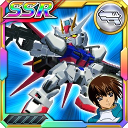 /theme/dengekionline/srw-x/images/uniticon/11100275