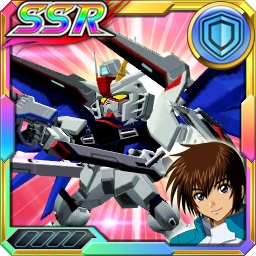/theme/dengekionline/srw-x/images/uniticon/11100285