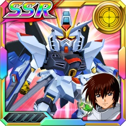 /theme/dengekionline/srw-x/images/uniticon/11200015