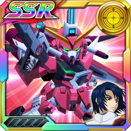 /theme/dengekionline/srw-x/images/uniticon/11200045