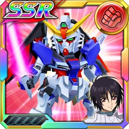 /theme/dengekionline/srw-x/images/uniticon/11200105