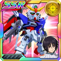 /theme/dengekionline/srw-x/images/uniticon/11200115