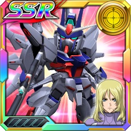 /theme/dengekionline/srw-x/images/uniticon/11200235