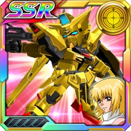 /theme/dengekionline/srw-x/images/uniticon/11200245