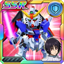 /theme/dengekionline/srw-x/images/uniticon/11200265