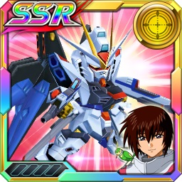 /theme/dengekionline/srw-x/images/uniticon/11200276