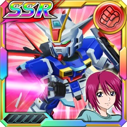 /theme/dengekionline/srw-x/images/uniticon/11200315