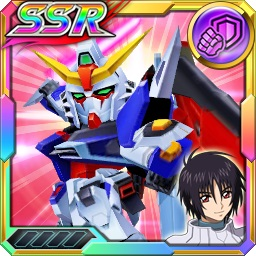/theme/dengekionline/srw-x/images/uniticon/11200325