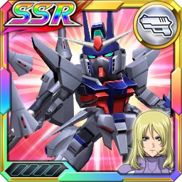 /theme/dengekionline/srw-x/images/uniticon/11200345