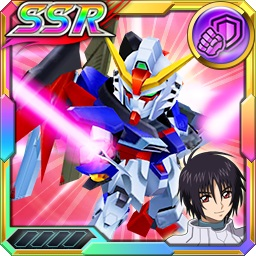 /theme/dengekionline/srw-x/images/uniticon/11200406