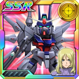/theme/dengekionline/srw-x/images/uniticon/11200425