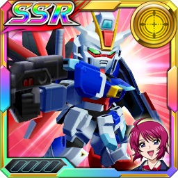 /theme/dengekionline/srw-x/images/uniticon/11200445