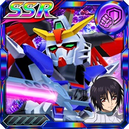 /theme/dengekionline/srw-x/images/uniticon/11200466