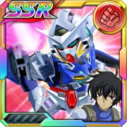 /theme/dengekionline/srw-x/images/uniticon/11300015