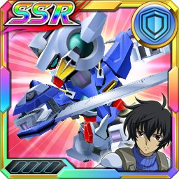 /theme/dengekionline/srw-x/images/uniticon/11300025