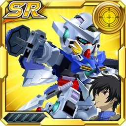 /theme/dengekionline/srw-x/images/uniticon/11300034