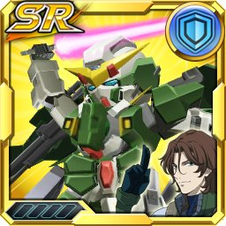 /theme/dengekionline/srw-x/images/uniticon/11300044