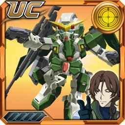 /theme/dengekionline/srw-x/images/uniticon/11300052