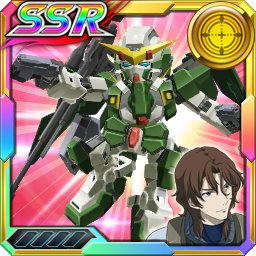 /theme/dengekionline/srw-x/images/uniticon/11300055