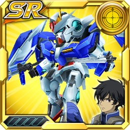/theme/dengekionline/srw-x/images/uniticon/11300154