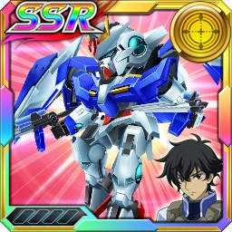 /theme/dengekionline/srw-x/images/uniticon/11300155