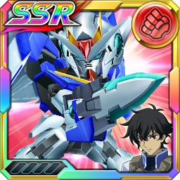 /theme/dengekionline/srw-x/images/uniticon/11300165