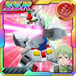 /theme/dengekionline/srw-x/images/uniticon/11300485