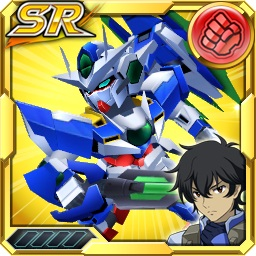 /theme/dengekionline/srw-x/images/uniticon/11400014