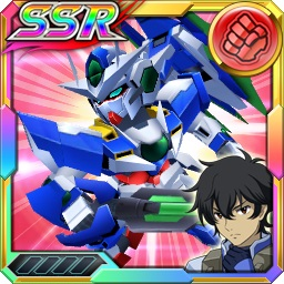 /theme/dengekionline/srw-x/images/uniticon/11400015