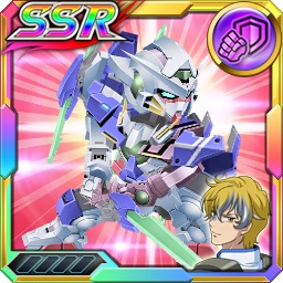 /theme/dengekionline/srw-x/images/uniticon/11400105