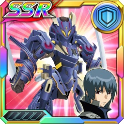 /theme/dengekionline/srw-x/images/uniticon/11500045