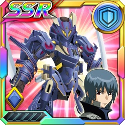 /theme/dengekionline/srw-x/images/uniticon/11500047