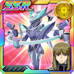 /theme/dengekionline/srw-x/images/uniticon/11500055
