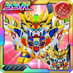 /theme/dengekionline/srw-x/images/uniticon/11510045