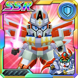 /theme/dengekionline/srw-x/images/uniticon/11510055