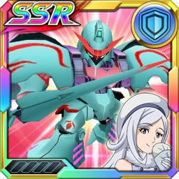 /theme/dengekionline/srw-x/images/uniticon/11550035