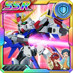 /theme/dengekionline/srw-x/images/uniticon/11550065
