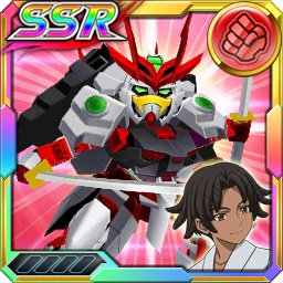 /theme/dengekionline/srw-x/images/uniticon/11550085
