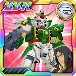 /theme/dengekionline/srw-x/images/uniticon/11550195