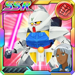 /theme/dengekionline/srw-x/images/uniticon/11590015