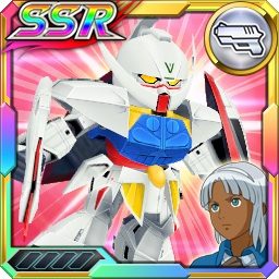 /theme/dengekionline/srw-x/images/uniticon/11590025