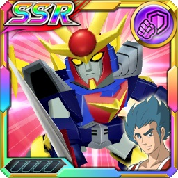 /theme/dengekionline/srw-x/images/uniticon/12000035