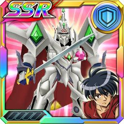 /theme/dengekionline/srw-x/images/uniticon/12050015