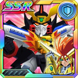 /theme/dengekionline/srw-x/images/uniticon/12100015